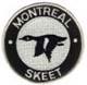 Montreal Skeet Club