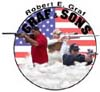 Graf & Sons - Click Here