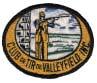 Club de Tir de Valleyfield