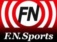 F.N.Sports