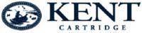 Kent Cartridge